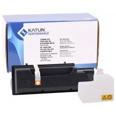 36704-Kyocera Mita TK-330 Katun Toner  FS4000