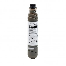 44300-Ricoh 2501 Katun Toner Aficio 2001-1813(T305)