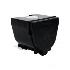 Toshiba BD-2060 Orjinal Toner
