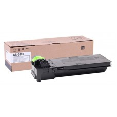 Sharp AR-020T Smart Toner 5516-5520