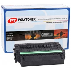 Samsung (MLTD305S) ML-3750 Polytoner (7000 Sayfa)