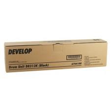 Develop DR-313 Orjinal Siyah Drum Unit (A7U41RH)