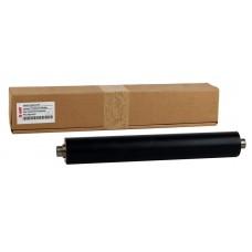 Konica Minolta Bizhub 600-750 Smart Alt Merdane DI551-650-5510-7210 (P120)