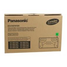 Panasonic KX-FAT410X Orjinal Toner (KX-MB1500-1520-1530)