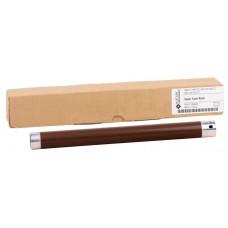 15641-Sharp AR-168 Üst Merdane AR120-122-123-152-153-156 5012-5415-5420(T119)