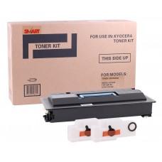Utax CD-1242-1252 Smart Toner