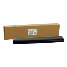 Ricoh Aficio Orjinal Transfer Belt (A2323880) (P152)