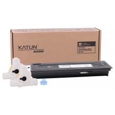 27960-Kyocera Mita TK-420 Katun Performance Toner KM2550