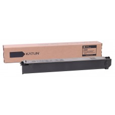 43323-Sharp MX-36GTBA Toner Siyah MX2610N-MX-3110-MX3610NC-MX3640N-MX3140N-2640
