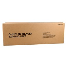 Minolta Drum Orjinal IU210B Siyah C250-252