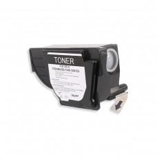 Toshiba BD-1350 Orjinal Toner