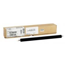 Konica Minolta 1300w Orjinal Transfer Roller (4136-4103-02) (T275)