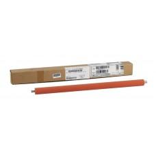 Konica Minolta Bizhub 360 Orjinal Cleaning Roller (27LA-53830) (T264)