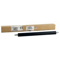 Minolta C500 Orjinal Transfer Roller Bizhub 5500-6500-8050 (65AA26111) (T114)