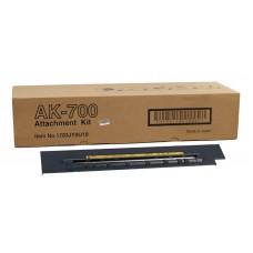 Kyocera Mita AK-700 Orjinal Attacment Kit