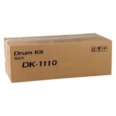 Kyocera Mita DK-1110 Orjinal Drum Unit
