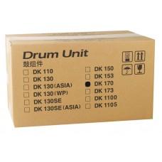 Kyocera Mita DK-170 Orjinal Drum Unit (302LZ93061)