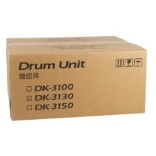 Kyocera Mita DK-3130 Orjinal Drum Unit