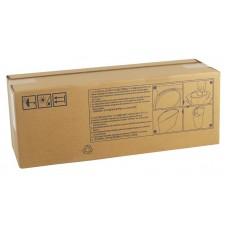 Konica Minolta Orjinal Transfer Belt  Bizhub Pro C5500-5501-6500-6501-7000