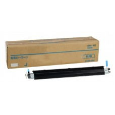 Minolta C350-C351-C450 Orjinal Transfer Roller Ünit (65FA-4530)(4588-451)