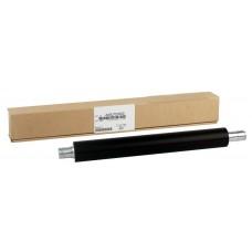 Konica Minolta 5500 Orjinal Lower Fusing Roller (A03U720300)