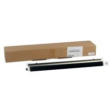 Konica Minolta C 224 Orjinal Transfer Roller Unit (A161R71400) (A161R71411) (T274)