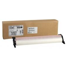 Konica Minolta Orjinal Web Unit Bizhub 600/601/750 (57AA-R723-00)(56AA-5431)