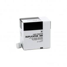 NRG JP-12|CPI-7 Smart Mürekkep (5308-5430-DX3440-3443-3243-3240)
