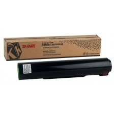 Panasonic TU-15E Smart Toner (DP-2310-2330-3010-3030-8025)