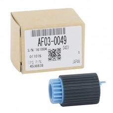 Ricoh Aficio 2035 Orjinal Pick-up Roller Aficio 2045-3035-3045 (AF03-0049)