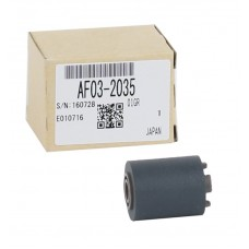 Rİcoh Aficio 2035 Orjinal Separation Roller Aficio 1035-2045-3035(AF03-2035)