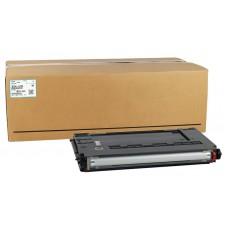 Ricoh Developer Unit Aficio 3224C-3232C Kırmızı DSC-424-432 ( T2-P1) (B1540154)