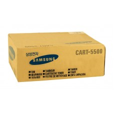 Samsung CART-5500 SF5556DRTD SF-5500 SF-5500 SF-5600