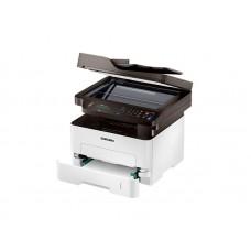 Samsung M2675FN Fax+Fot+Scan Laser Yazıcı
