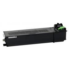 Sharp AR-016T Orjinal (Karton Kutusuz)Toner