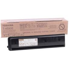 Toshiba T-4590E Orjinal Toner (36.000 Sayfa)