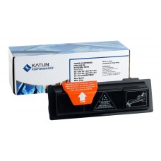 Utax / Triumph Adler / Olivetti CD 1028 Smart Muadil Toner