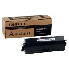 Utax / Triumph Adler CD 5135 Smart Muadil Toner (TK-1140)