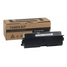 Utax / Triumph Adler CD 5135 Smart Muadil Toner