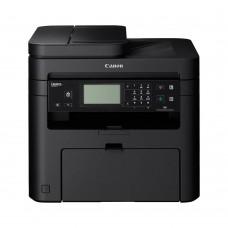 Canon MF237W Çok Fonksiyonlu Lazer Yazıcı (USB + Network + Wireless)
