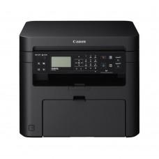 Canon MF232W Çok Fonksiyonlu Lazer Yazıcı (USB + Network + Wireless)