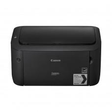 Canon i-SENSYS LBP-6030B Mono Lazer Yazıcı