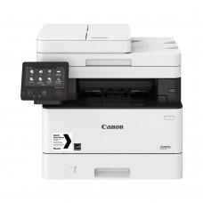 Canon MF421DW Çok Fonksiyonlu Lazer Yazıcı (USB + Network + Wireless)