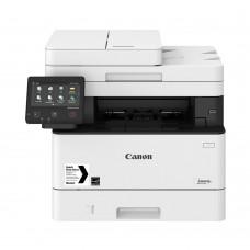 Canon MF426DW Çok Fonksiyonlu Lazer Yazıcı (USB + Network + Wireless)